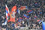 OFFICIEEL: Olympique Lyon plukt 'beste speler uit de Ligue 2' weg bij Le Havre