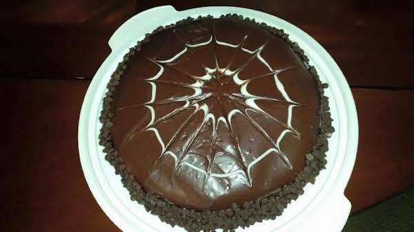 4 Layer Cheesecake Recipe