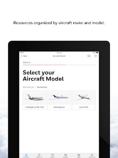 Honeywell Pilot Gateway - náhled