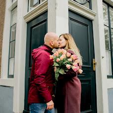 Wedding photographer Inga Zaychenko (IngaZaichenko). Photo of 04.06.2018