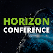 Deloitte Horizon Conference