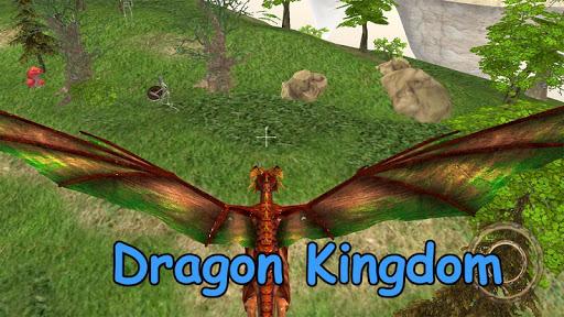 ドラゴン王国
