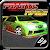 Frantic Race Version file APK Free for PC, smart TV Download