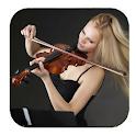 Violin Lessons icon