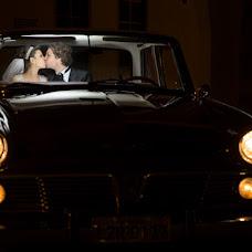 Wedding photographer Bruna Roos fotografia (brunaroosfotogr). Photo of 12.11.2015