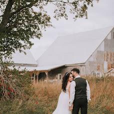 Wedding photographer Jenna Lauren (JennaLauren). Photo of 08.05.2019