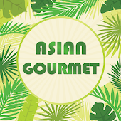 Asian Gourmet Fort Worth Online Ordering