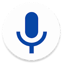 Download Google Voice Translator APK latest version App for PC
