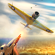 Airplane Sh.. file APK for Gaming PC/PS3/PS4 Smart TV