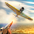 Airplane Shooter 3D file APK Free for PC, smart TV Download