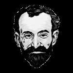 Հեքիաթներ (Հ. Թումանյան) Icon