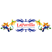 La Parrilla Mexicana