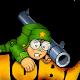 Mobi Army (game)