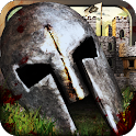 Heroes and Castles icon