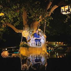 Vestuvių fotografas Marco Cammertoni (MARCOCAMMERTONI). Nuotrauka 01.11.2019
