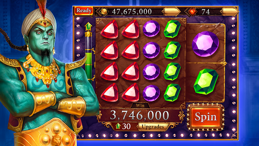 Free Demo Play Vegas Cash Casino – Cashback - Motori Online