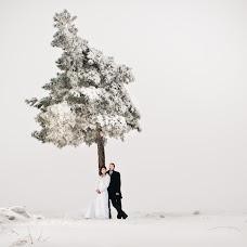 Wedding photographer Paweł Woźniak (wozniak). Photo of 25.11.2016