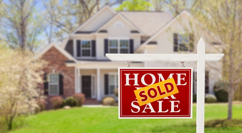 Housing prices in Charlotte, NC