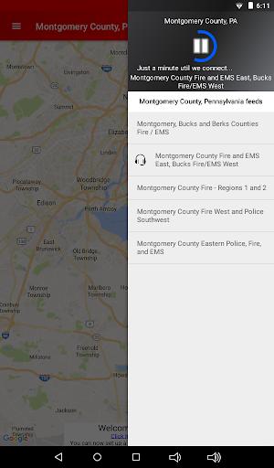 免費下載遊戲APP|Dispatch Maps app開箱文|APP開箱王