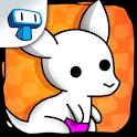 Kangaroo Evolution: Simulator icon