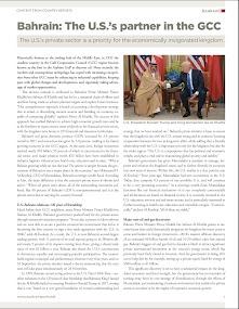 Newsweek- kijipicha cha skrini