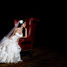 Wedding photographer Jan Garcia (janandtey). Photo of 15.07.2015