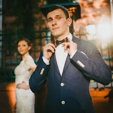 Wedding photographer Andrey Reznichenko (Rizzzo). Photo of 20.08.2014