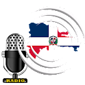 Radio FM Dominican Republic icon