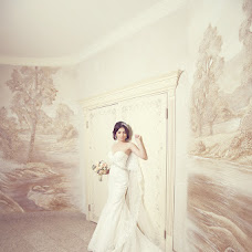 Wedding photographer Svetlana Panteleeva (SvetLanna). Photo of 29.06.2014