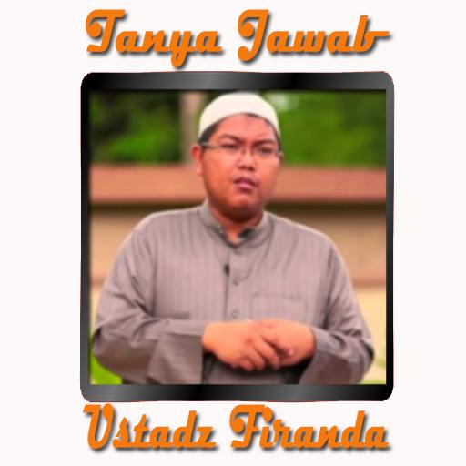 Videos Tanya Jawab Ustadz Firanda Andirja (app)