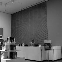 Photo: 6th Floor Gift Shop