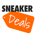 Sneaker Deals icon