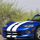 Download Viper Car Drift Simulator For PC Windows and Mac