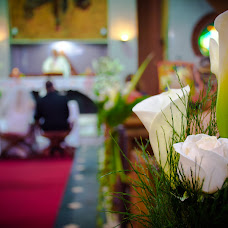 Wedding photographer Fabio Ciampaglia (fabiomantiz). Photo of 22.05.2017