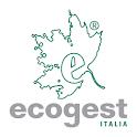 Ecogest icon