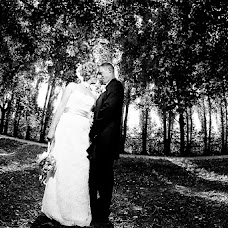 Wedding photographer Michael Reinhardt (reinhardtundsom). Photo of 30.01.2014