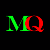 MQ PIZZA STOCKPORT