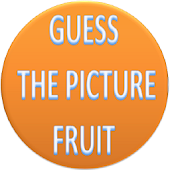 Guess Fruit