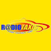 Radio Taxis Poitiers
