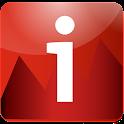 inFrankenNews icon