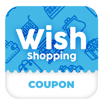 Promo Code For Wish Shopping