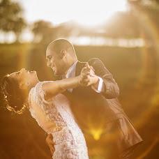 Wedding photographer Daniel henrique Leite (danielhenriques). Photo of 17.11.2017