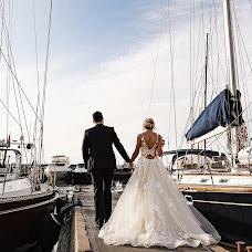 Hochzeitsfotograf Anton Blokhin (Totono). Foto vom 04.02.2019