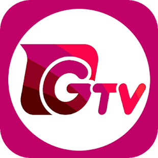 App Gtv Live Cricket APK for Windows Phone