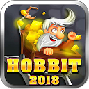 The Hobbit : Gold Miner 1.0.4