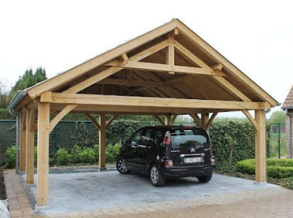 Carport Design Ideas attached carport ideas Carport Design Ideas Screenshot Thumbnail Carport Design Ideas Screenshot Thumbnail