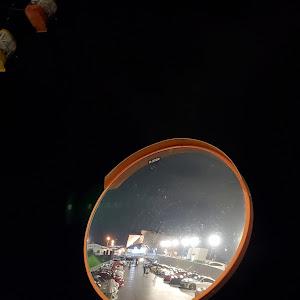 """86 ZN6のカスタム事例画像 まうはち returned to """"🌴☕""""さんの2020年09月06日07:43の投稿"""