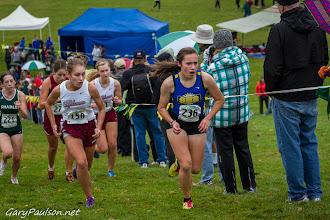 Photo: Varsity Girls 3A Eastern Washington Regional Cross Country Championship  Prints: http://photos.garypaulson.net/p280949539/e4918cda0