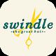中津市の美容室swindle for PC-Windows 7,8,10 and Mac