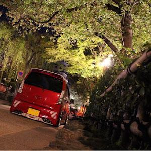 ワゴンR MH34S 20周年記念車のサスペンションのカスタム事例画像 瑠偉(車高短詐欺師)さんの2018年08月11日07:43の投稿